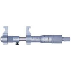 Micrometer Mitutoyo 145