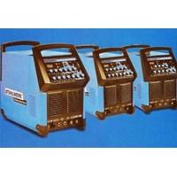 Welding Machine Stahlwerk AC-DC TIG WIG 1