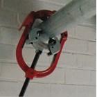 Pemotong Pipa Ridgid / Pipe Cutter Ridgid 2