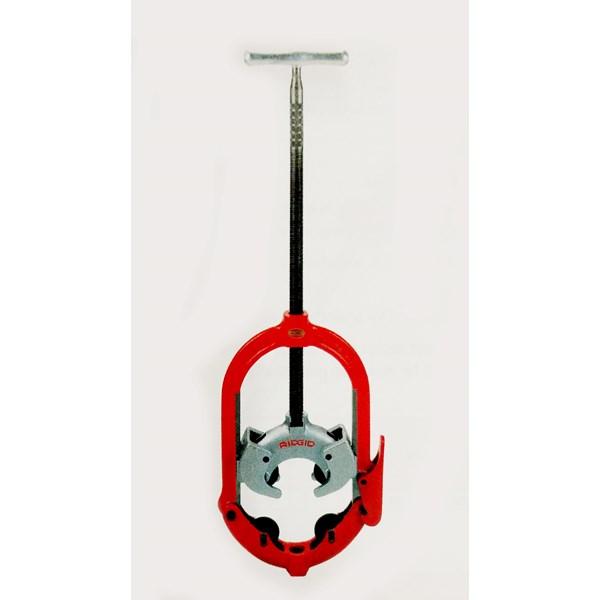 Pemotong Pipa Ridgid / Pipe Cutter Ridgid