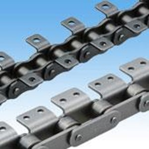 General Use Small Size Conveyor Chains Tsubaki