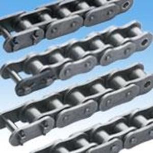 General Use Heavy Duty Conveyor Chains Tsubaki