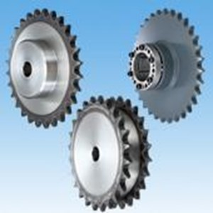 Sprockets For Drive Chains Tsubaki
