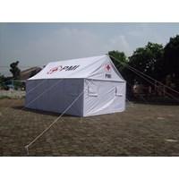 Perlengkapan Alat - Alat Bantuan Bencana Alam ( 082216425986 ) 1