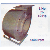 Jual Centrifugal Fan
