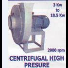 Centrifugal Fan High Pressure 1