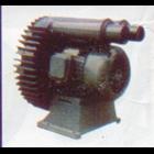Ring Blower High Static Pressure 1