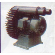 Ring Blower High Static Pressure