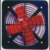 Exhaust Fan 1