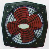 Powerfull Exhaust Fan