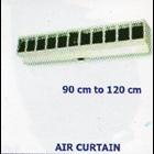 Air Curtain 1