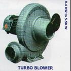 Turbo Blower 1