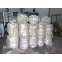 Isolasi Rockwool 1