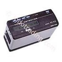 Detektor Gas Riken Keiki 415 1