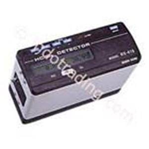 Detektor Gas Riken Keiki 415