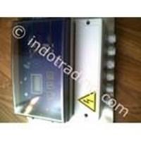 Gas Detektor Kontroller 1
