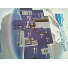 Kompresor. Angin Ceccato 7.5Hp-220Hp Promo 4