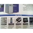 Kompresor Angin Ceccato 7.5Hp-220Hp Promo 3