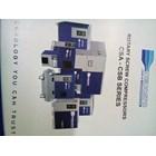 Kompresor Angin Ceccato 7.5Hp-220Hp Promo 1