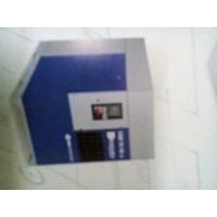 Jual Kompresor. Angin Ceccato 7.5Hp-220Hp Promo 2