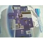 Kompresor  Angin 7.5Hp-220Hp Promo Ceccato 7