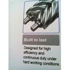Kompresor  Angin 7.5Hp-220Hp Promo Ceccato 3
