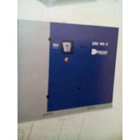 Jual Kompresor  7.5Hp-220Hp Promo Ceccato 2