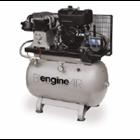 Engine Air Compressor - Kompresor Angin 1