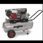Engine Air Compressor 2 1