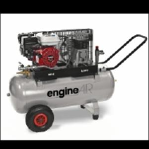 Engine Air Compressor 2