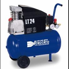 Kompresor Angin - Profesional Piston Compressor 2