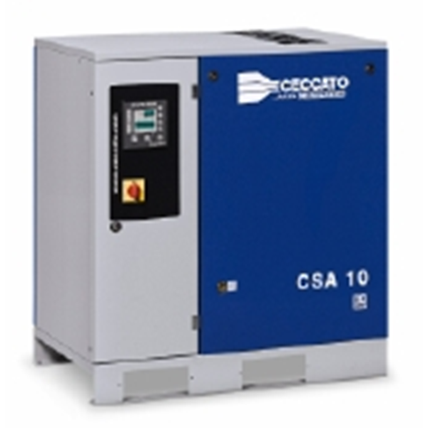 Screw Compressor CSA 5.5 - 20HP