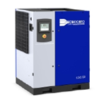 Screw Compressor CSC 40-60 1