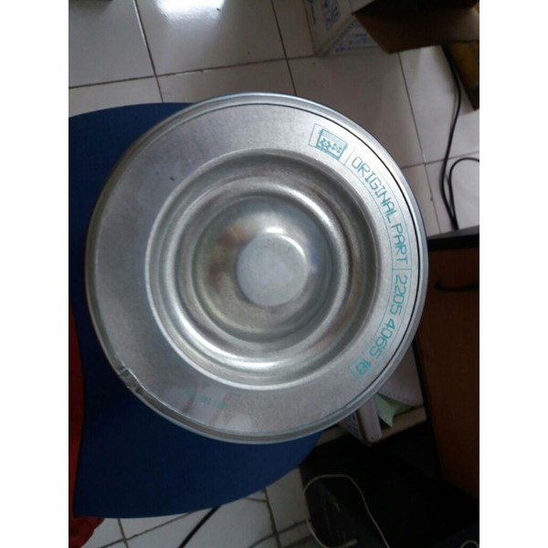 Filter Kompresor Angin