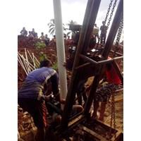 contractor bore p ...