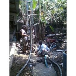 Bor Sumur Murah Sidoarjo By Purnomo Bore Pile Indonesia