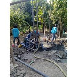 Bor Sumur Murah Gresik By Purnomo Bore Pile Indonesia