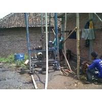 services borehole ...