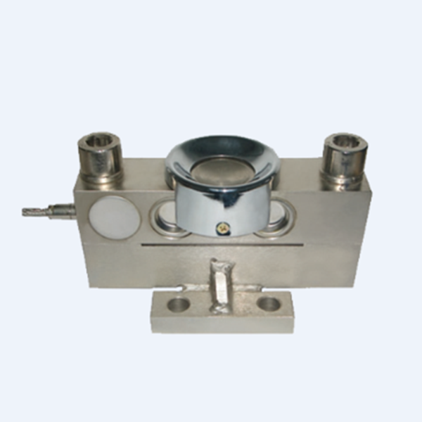 LoadCell MK QS