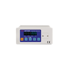 Indikator GSC GST9600 1