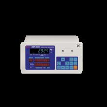 Indikator GSC GST-9602