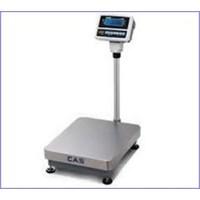 Timbangan Bench Scale CAS HDI