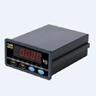Indikator Timbangan CAS CI-1580A 1