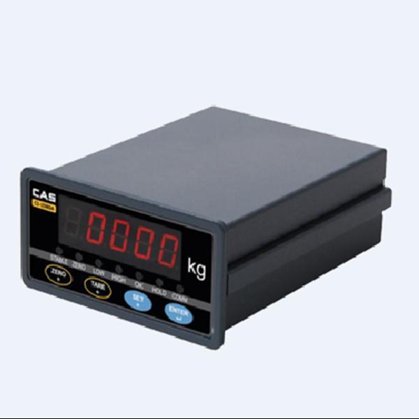 Indikator Timbangan CAS CI-1580A