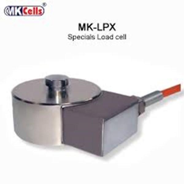 Load Cell  MKCELL LPX