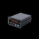 Indikator CAS CI1580A 1