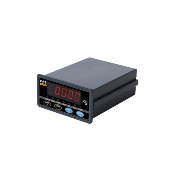 Indikator CAS CI1580A