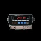 Indikator Timbangan CAS CI2001A 1