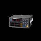 Indikator Timbangan CAS CI507A 1