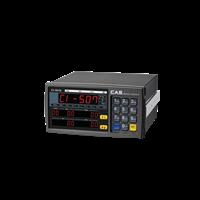 Indikator Timbangan CAS CI507A